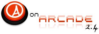 [Image: logo_24.jpg]