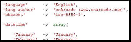 [Image: language_system.png]